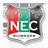 NEC Nimwegen