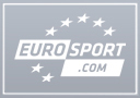 EuroLeague results