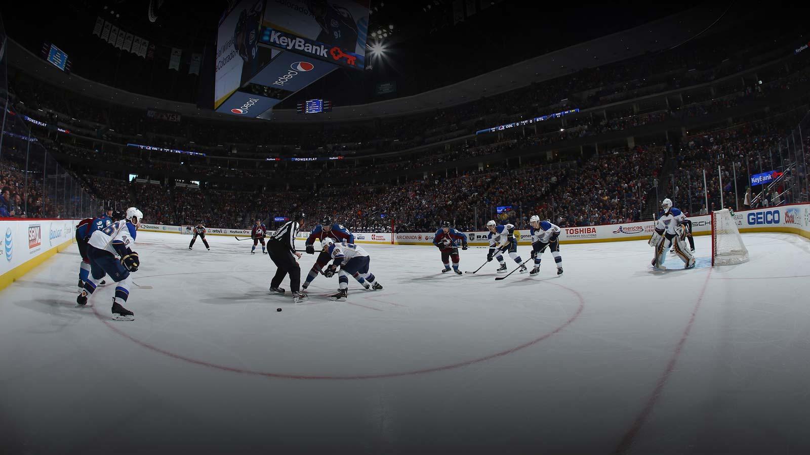 Хокей результати live 8 фотография