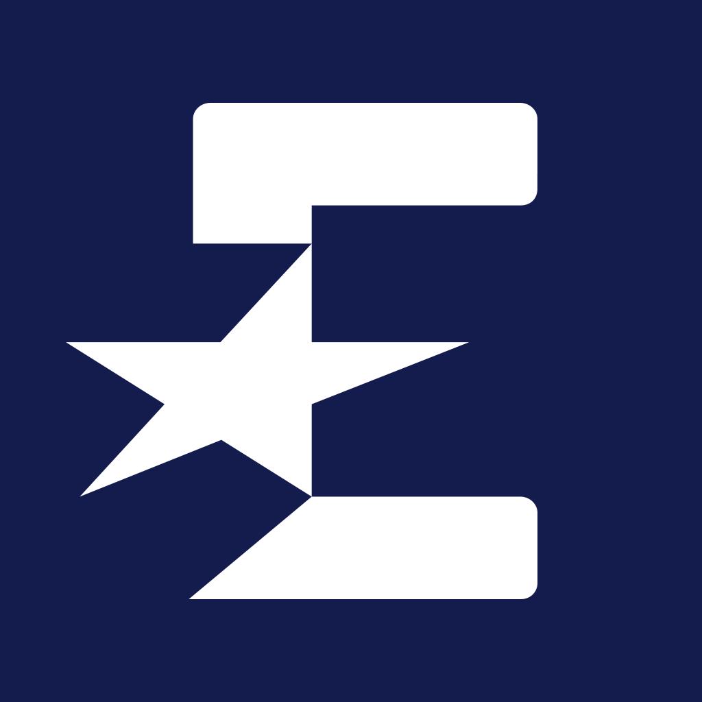 eurosport_mobile_app_logo